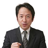 株式会社 モリシタ・アット・リフォーム 代表取締役 森下吉伸様