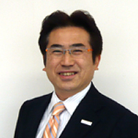 株式会社 スマイルマーケティング 高橋健三様