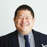 株式会社 モリシタ・アット・ホーム 代表取締役 森下泰成様