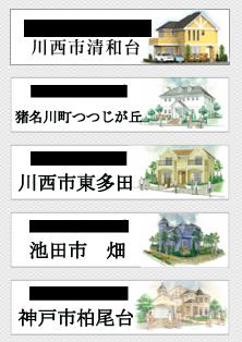 ホームページを「作る」こととホームページを「デザインする」ことの違い